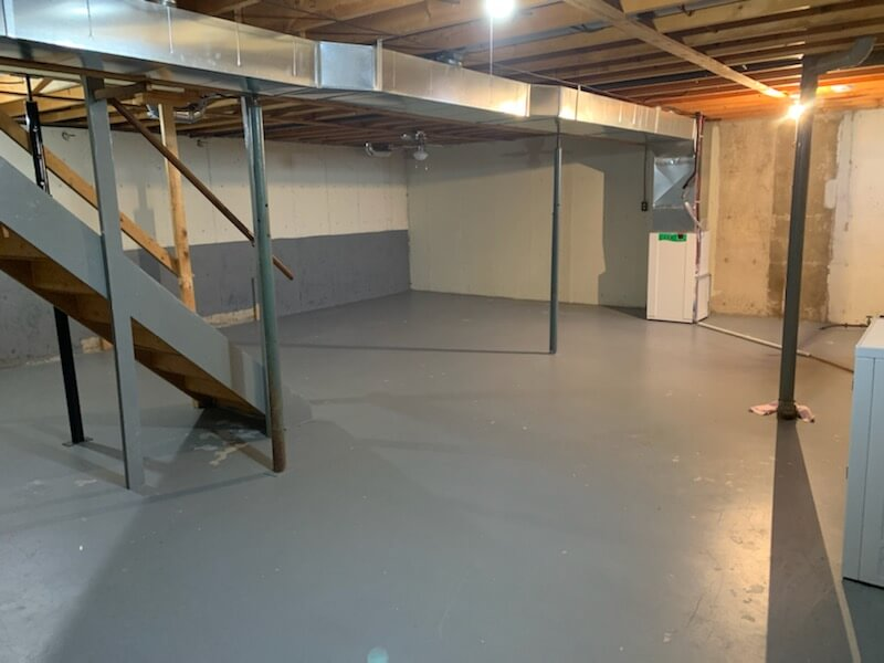 900 & 902 1st Street South * New Price * - Mckay Real ...